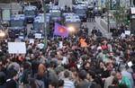 Protestas[1].jpg